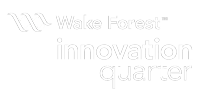 Wake Forest Innovation Quarter